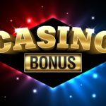 The appeal of playing online casino games