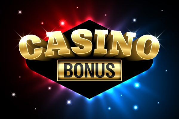 Слово онлайн казино бесплатные игровые автоматы слоты онлайнi