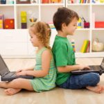 What Are The Benefits Of Playing Online Games For Children?
