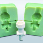 What is Cast Urethane?