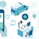Why we see a big future in remote patient monitoring