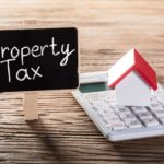 Which City Pays the Lowest Property Taxes in North America?