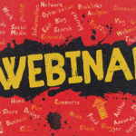 Tips To Hosting The Perfect B2B Webinar