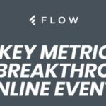 6 Critical Metrics You Must Measure for Your Digital Events