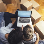 Moving Company Guide: How to use social media to target your local customers?