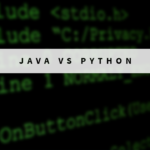 Java or Python – Decoding Every Developer's Dilemma