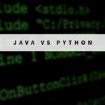 Java or Python – Decoding Every Developer's Dilemma