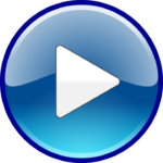 Video to Audio Converter: How to Convert Video to Audio?