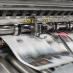 Here's How To Outsource Your Company's Print Requirements