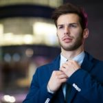 How the Right AFSP Can Boost Your Career