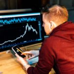 Demystifying Forex Calculations – What is it and how is it done