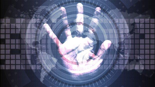 cyber-security-3400723_1920.jpg