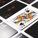 The Technology Behind Gaming and Casino Software
