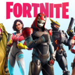 Fortnite – The Best Loadout for Chapter 2 Season 3