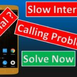A Solution Guide to Common Mobile Phone Troubles