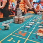 How VR Tech Will Impact Online Casino Experience?