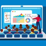 4 Tips to Promote Your Online Course