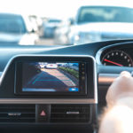 4 Benefits of Car Reverse Camera