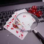 How To Create An Online Poker Website: Issues, Advice, And Quick Fix Tutorials