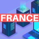Why Is Web Hosting In France Important?