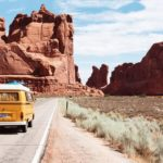 How To Make The Best Out Of A Road Trip On A Budget