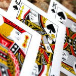 Baccarat – Basic Facts & Recommendations