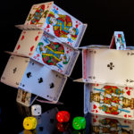 Common Mistakes of Online Casino Players