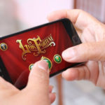 7 Technologies Used by Online Casinos