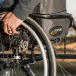 Innovative Technology for People with Disabilities