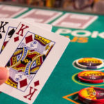 What Are The Most Popular Card Games In Online Casinos