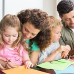 How To Help Your Children to Love Learning