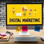 Five Digital Marketing Drivers That Will Transform Your Business