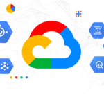 7 Advantages of the Google Cloud Platform