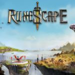 Buying RuneScape Gold Online: 3 Things To Look Out For