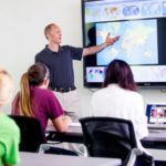 How Technology Can (and Does) Improve Education