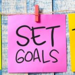 Business Goals for Startups: What You Need to Know