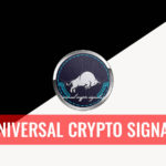 Five best crypto trading signals providers