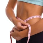 What Are the Side Effects of Orlistat Tablets for Weight Loss?
