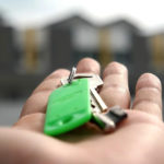 How to Find a Suitable Cash Buyer to Sell your House Instantly?