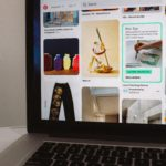 How to get more Traffic from Pinterest Repins