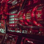 Tips to Finding a Casino with Your Favorite Games