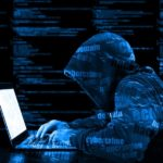 A Voter's Guide to Online Scams and Identity Fraud