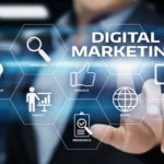 Digital Marketing Strategy A Must For Every Small Business