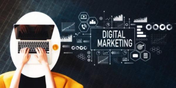 Digital Marketing123456.PNG
