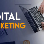 Digital Marketing12345678910.PNG