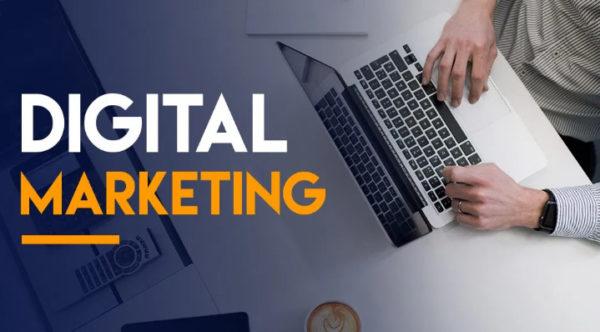 Digital Marketing12345678910.PNG