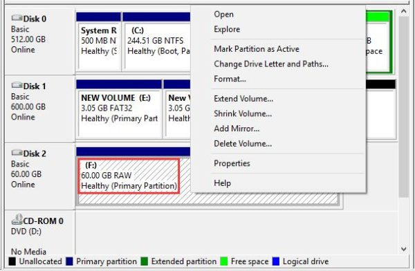 https://www.powerdatarecovery.com/images/tu201603/how-to-recover-data-from-raw-hard-drive-2.jpg