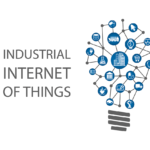 What is IIOT and How is It Revolutionizing the Industry?