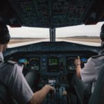What does it take to make it as a Pilot – Essential Skills and Qualities Overview