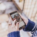 How to Create Your Own Community on Instagram in 2020